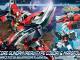 HG Core Gundam (Real Type Color) trong hộp có gì ? 25