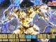 Mở hộp HGUC Unicorn Gundam Unit 3 Fenex 29