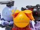 HG Core Gundam (Real Type Color) trong hộp có gì ? 6