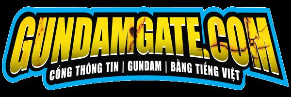 GundamGate.com