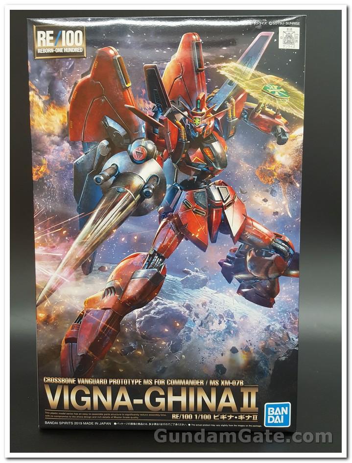 Khui hộp 1 100 RE 100 Vigna Ghina II 1