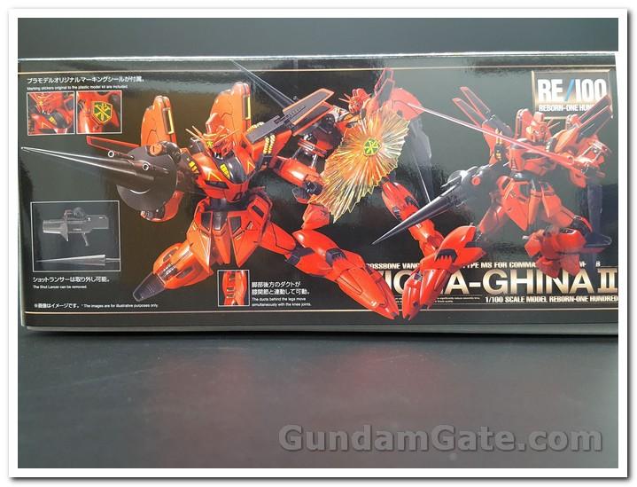 Khui hộp 1 100 RE 100 Vigna Ghina II 3