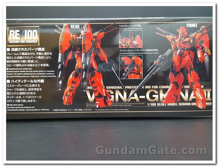 Khui hộp 1 100 RE 100 Vigna Ghina II 4