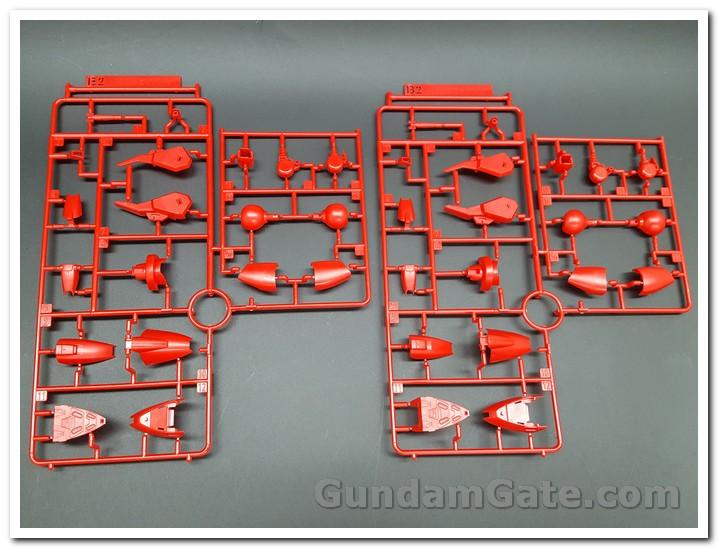 Khui hộp 1 100 RE 100 Vigna Ghina II 7