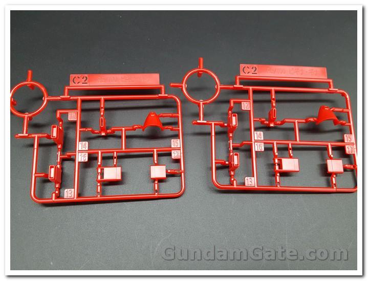 Khui hộp 1 100 RE 100 Vigna Ghina II 8