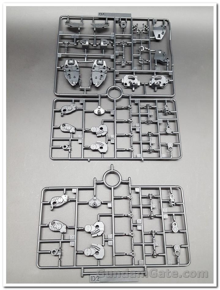 Khui hộp 1 100 RE 100 Vigna Ghina II 9