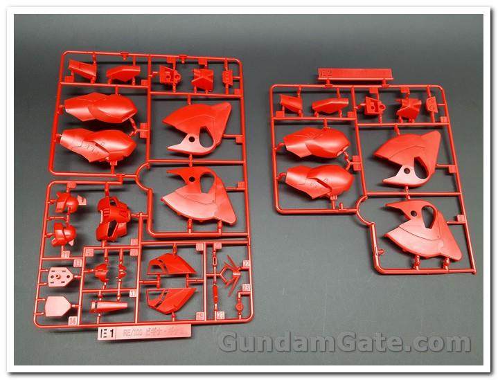 Khui hộp 1 100 RE 100 Vigna Ghina II 11