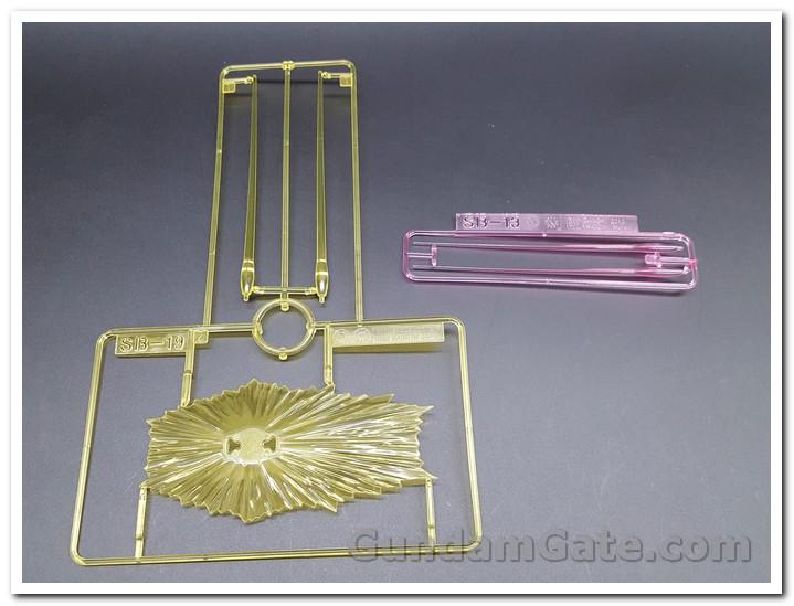 Khui hộp 1 100 RE 100 Vigna Ghina II 14