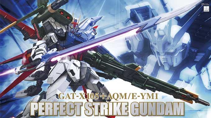 Những điều cần biết về Model kit Gundam 10