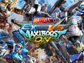Các thuật ngữ Gundam và Gunpla thông dụng bạn nên biết 10