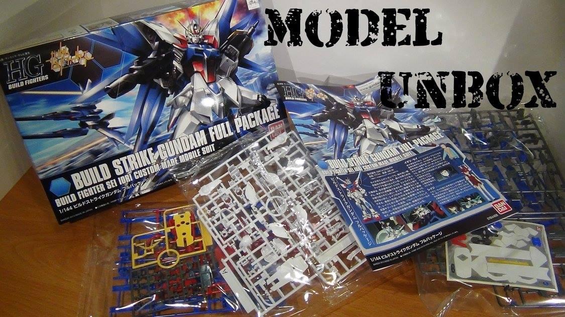 Các thuật ngữ Gundam và Gunpla thông dụng bạn nên biết 4