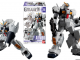 HG Core Gundam (Real Type Color) trong hộp có gì ? 5