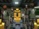Tập 8: Phim Gundam IBO | Hình thái của sự gắn kết 28