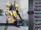 GundamGate - quá trình nghiên cứu và phát triển Gundam 25