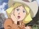 Tin gundam: mở bán SDCS Gundam Barbatos Lupus Rex tháng 4 7