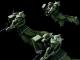 Những điều cần biết về Model kit Gundam 9