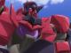 Tập 2: Phim Gundam Build Divers | Ogre - Những con quỷ đến từ địa ngục 33