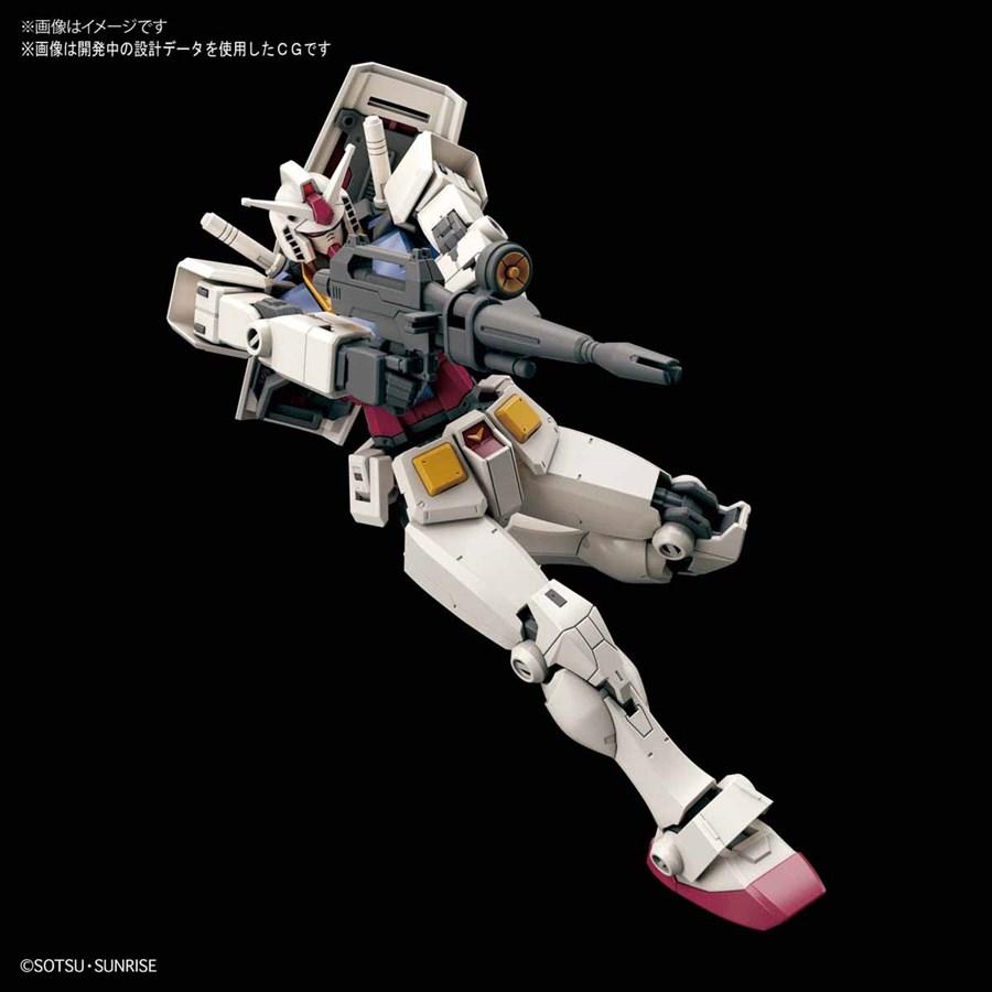 Tin tức gundam | tổng hợp những mẫu Gundam tháng 6 1
