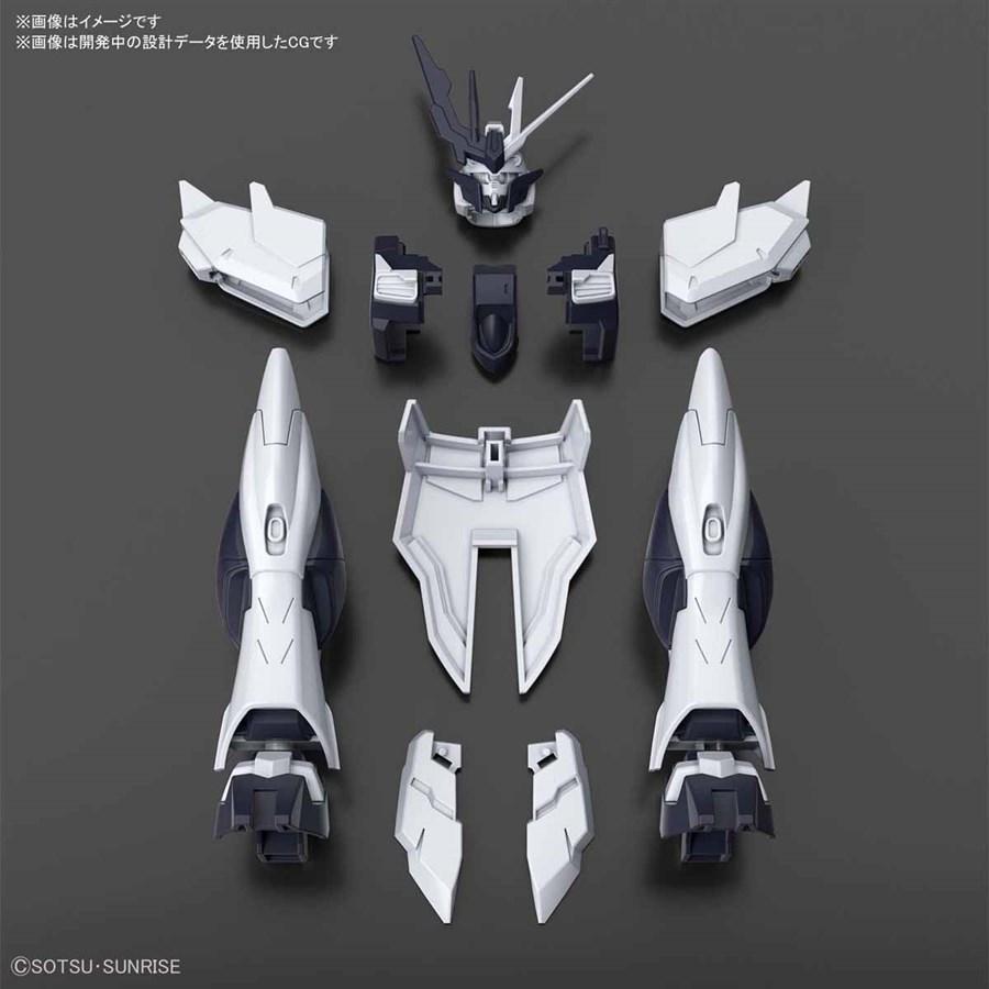 Tin tức gundam | tổng hợp những mẫu Gundam tháng 6 12