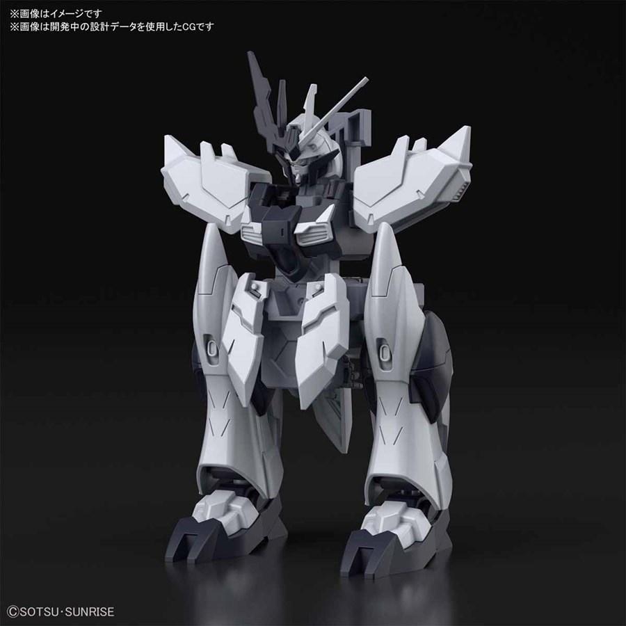 Tin tức gundam | tổng hợp những mẫu Gundam tháng 6 13
