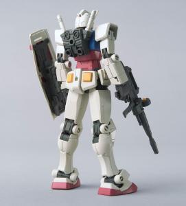 Kỷ niệm 40 năm GUNPLA! Mở bán HG Gundam [BEYOND GLOBAL] 2