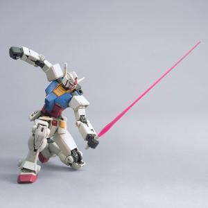 Kỷ niệm 40 năm GUNPLA! Mở bán HG Gundam [BEYOND GLOBAL] 5