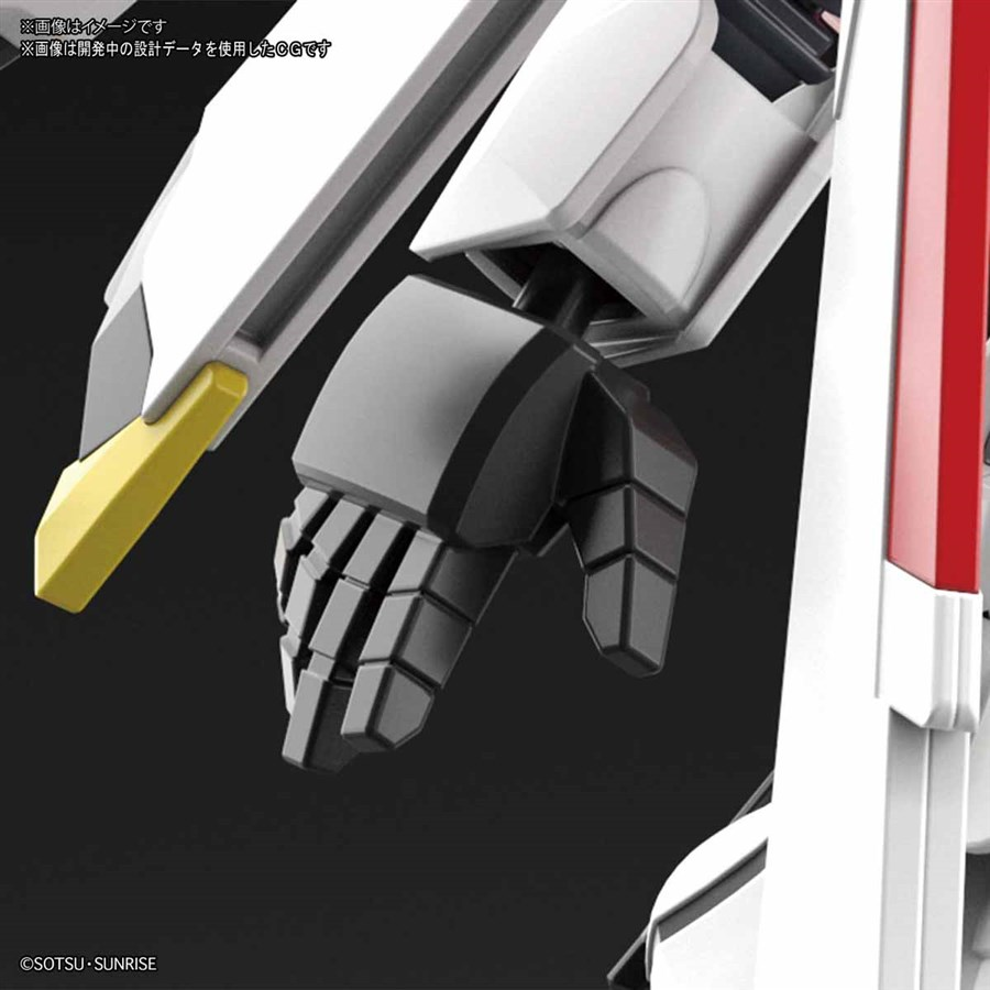 Tin tức gundam | tổng hợp những mẫu Gundam tháng 6 7