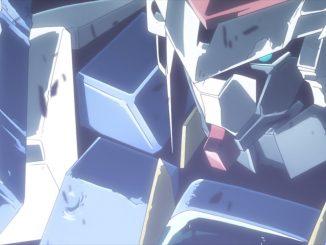 Tập 24: Phim Gundam Build Divers | Trận quyết đấu 7