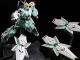 Bandai phát hành MGEX 1/100 Unicorn Gundam Ver.Ka trong tháng 9 10