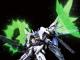 Bandai phát hành HGBD:R New 00 Gundam và New Gundam Astray tháng 11 10