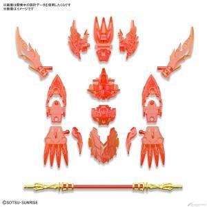 Gundam SD Tam Quốc đồng loạt mở bán tháng 4 6
