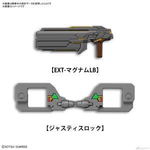 Gundam SD Tam Quốc đồng loạt mở bán tháng 4 19