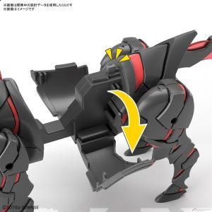 Gundam SD Tam Quốc đồng loạt mở bán tháng 4 39